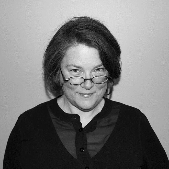 Kelley Jo Burke