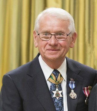 William Shurniak